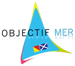 Objectif Mer