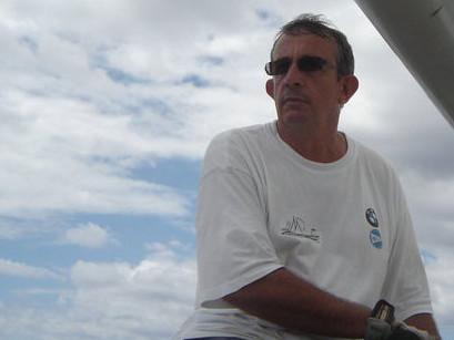 Marc Chatillon